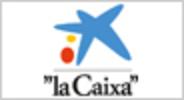 ATMIA European Board Member - La Caixa
