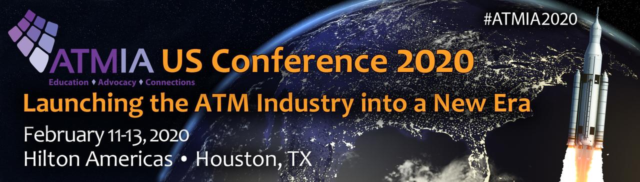 ATMIA US Conference 2020
