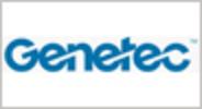 ATMIA European Board Member - Genetec