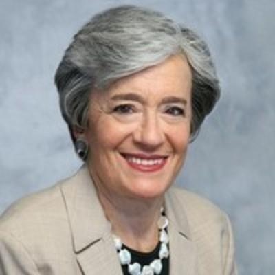 Ellen Kandell, Esq., President, Alternative Resolutions