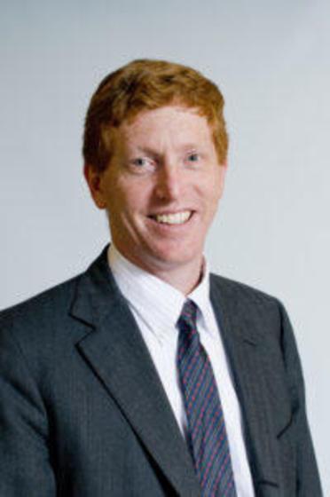 Dr. Tim Ferris