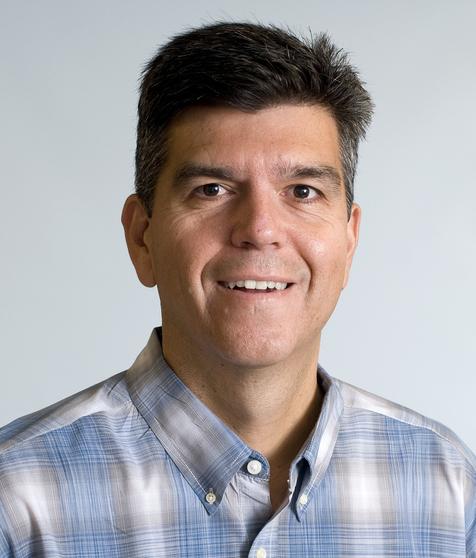 Carlos Camargo, Jr., MD, DrPH
