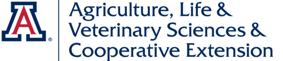 Division of Agriculture, Life and Veterinary Sciences, & Cooperative Extension