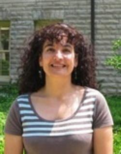 Jeannie Ducher