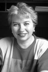 https://www.wyomingpublicmedia.org/people/christina-kuzmych