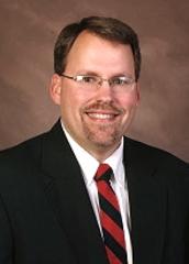 Michael Crowder