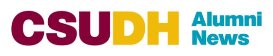 CSUDH Alumni News