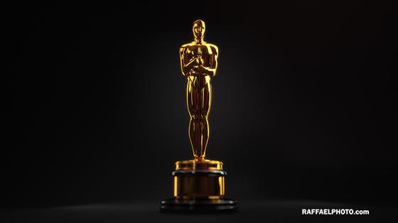 An Oscar