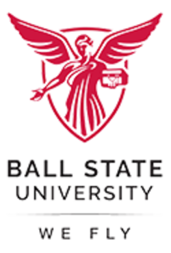 Ball State University, We Fly