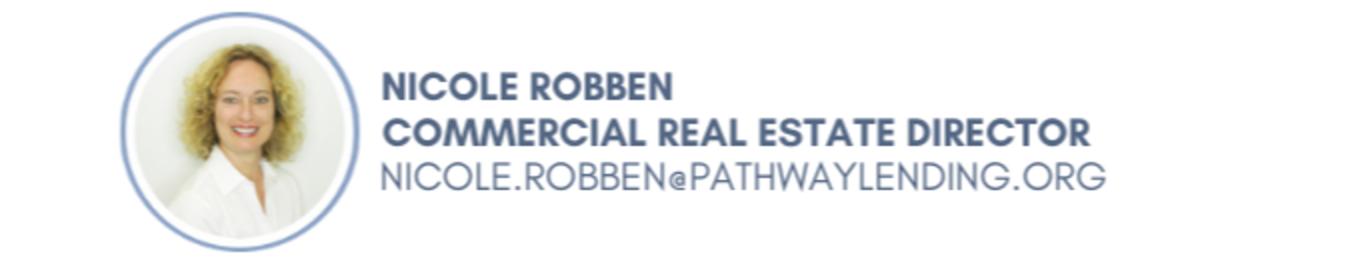 Email Nicole Robben