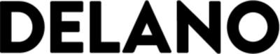 Delano logo