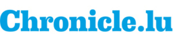 Chronicle.lu logo