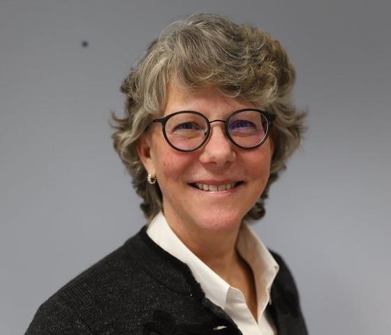Sue Sepela