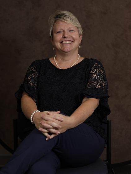 Dr. Jennifer Yamashiro