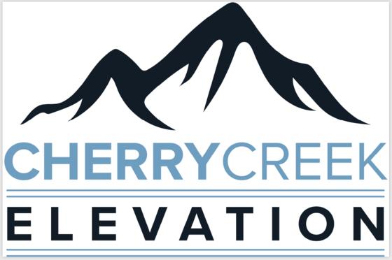 Cherry Creek Elevatoin