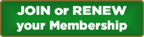 Join or Renew