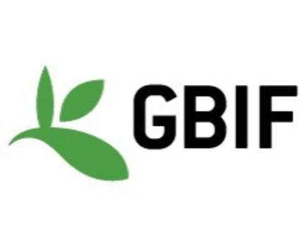GBIF Ebbe Nielsen Challenge