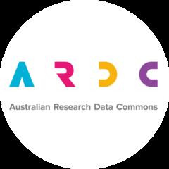 ARDC funds EcoCommons Australia