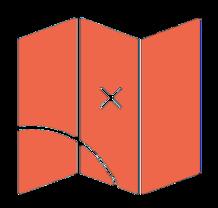 Spatial Portal