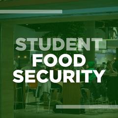 Food Security Survey