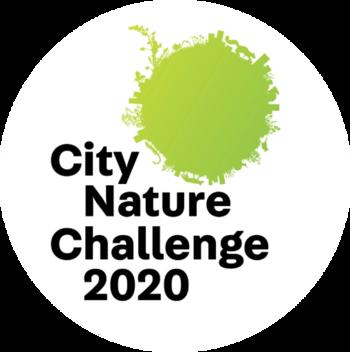 iNaturalist Australia City Nature Challenge