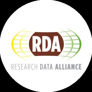 Research Data Alliance 15th Plenary