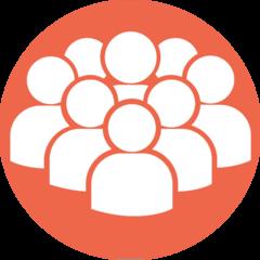 National consultation icon
