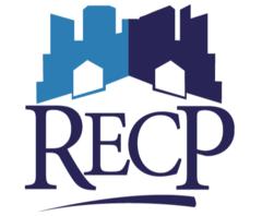 RECP Website Logo