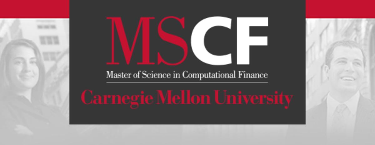 MSCF Header
