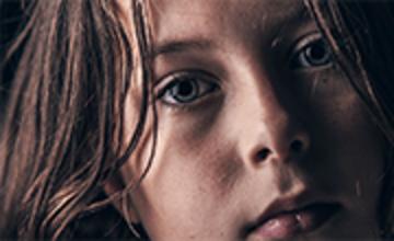Signs of Trauma in Children