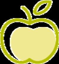Mental Health 101: A Webinar for Educators