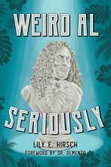 Weird Al :Seriously