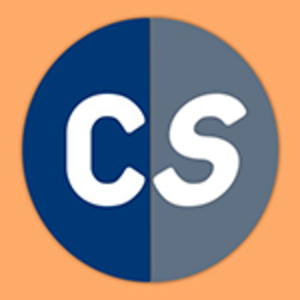 Search internships through CareerShift