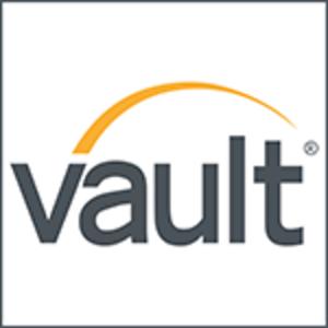Explore internship opportunities through Vault