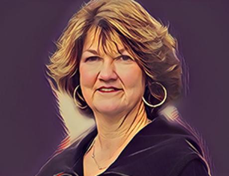 Donna J. Walker