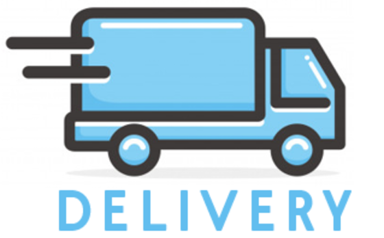 Extended Delivery