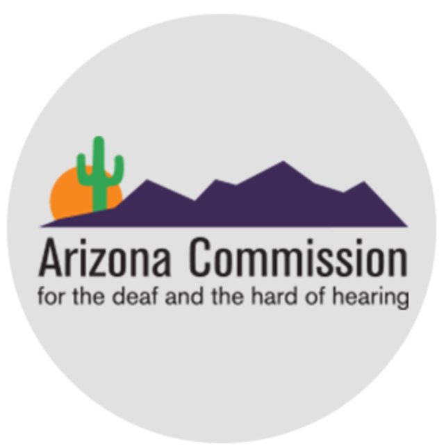 Arizona Commission for the Deaf and the Hard of Hearing