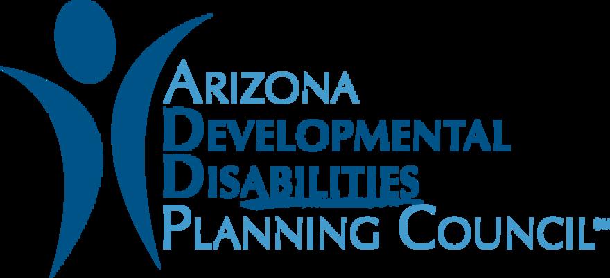 Arizona Developmental Disabilities Planning Council