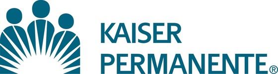 Kaiser Partnership