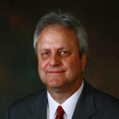 Dr. Matthew Murray