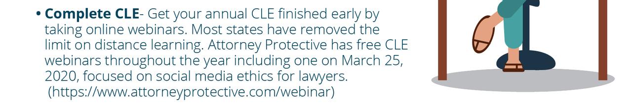 www.attorneyprotective.com/webinar