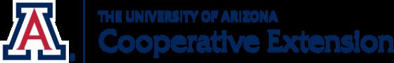UA Cooperative Extension