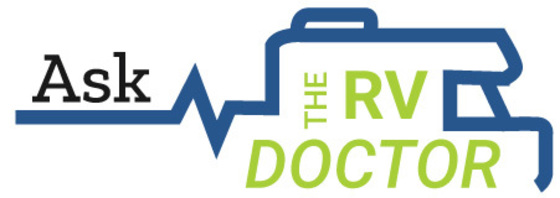 Ask The RV Doctor