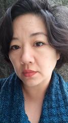 Asia Wong