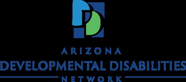 Arizona Developmental Disabilities Network