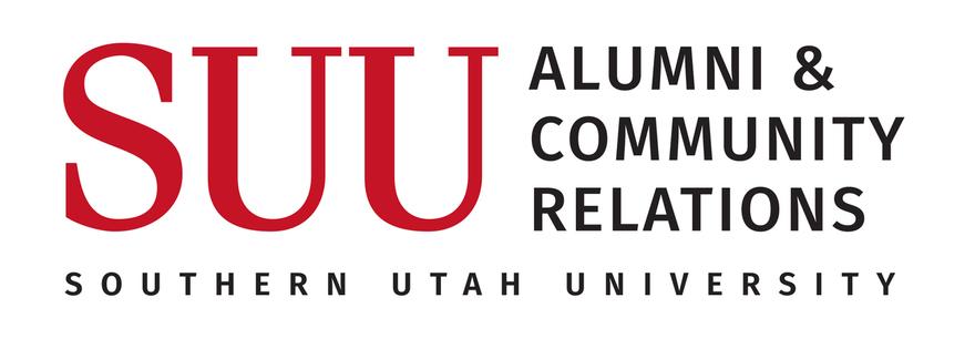 SUU Alumni