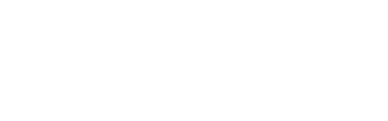 Office of Student Life logo