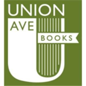 Union Ave. Books