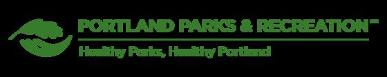 PP&R logo