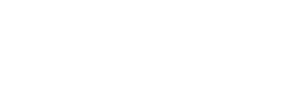 New Student Conference logo